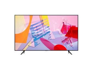 Slika Samsung Smart 4K_UHD LED TV, QE65Q60TAUXXH #novo2020