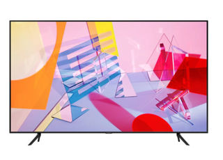 Slika Samsung QLED TV QE75Q60TAUXXH