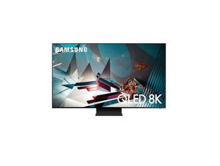 Slika Samsung 8K LED TV QE65Q800TATXXH #novo2020