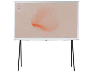 Slika Samsung QLED TV, QE55LS01TAUXXH