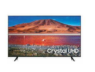 Slika Samsung LED TV UE43TU7092UXXH
