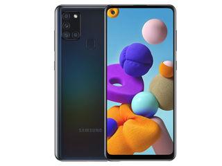 Slika Samsung Galaxy A21S