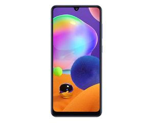 Slika Samsung Galaxy A31, Blue,Mobile, SM-A315G_DS