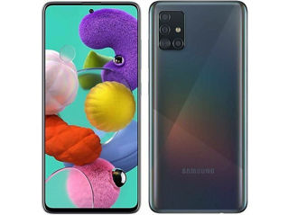 Slika Samsung Galaxy A51