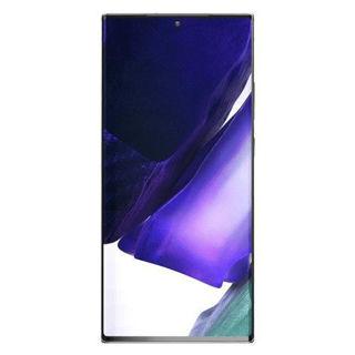 Slika Samsung Galaxy Note 20 Ultra