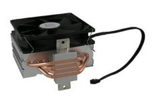 Slika LC-Power CPU cooler LC-CC-120