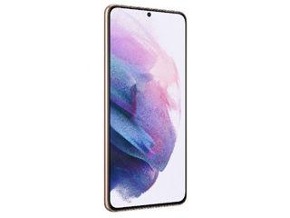 Slika Samsung Galaxy S21+ SM-G996BZVDEUC