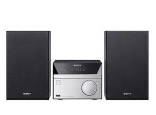 Slika Mini muzicka linija Sony CMTSBT20.CEL