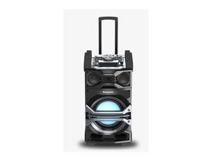 Slika Panasonic Zvucnik SC-CMAX5E-K
