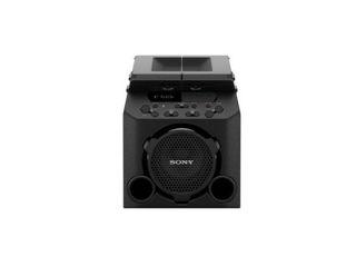Slika Sony bezicni zvucnik GTKPG10.CEL