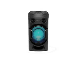 Slika Sony audio sistem MHCV21D.CEL