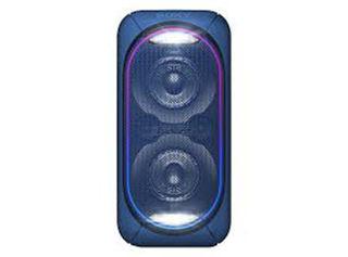 Slika Audio sistem Sony GTKXB60L.CEL