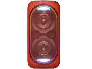 Slika Audio sistem Sony GTKXB60R.CEL