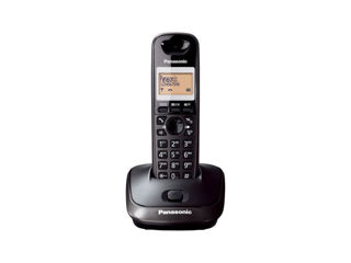 Slika Panasonic fiksni telefon KX-TG2511FXT
