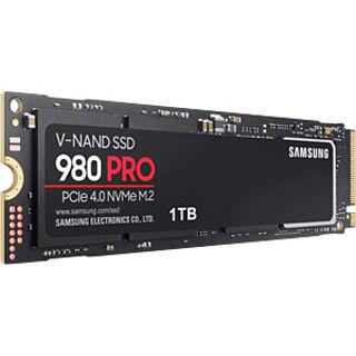 Slika Samsung SSD 980 PRO 1TB