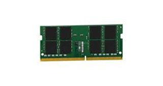 Slika Kingston SODIMM 32GB DDR4 2666
