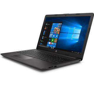 Slika HP 255G7 AthSil3050 15 4GB/1