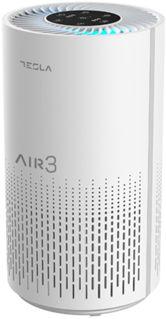 Slika Tesla prečišćvač vazduha AIR3,