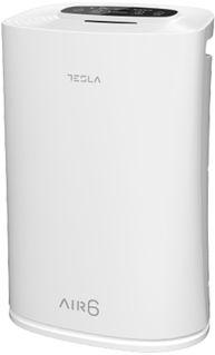 Slika Tesla prečišćivač vazduha AIR6