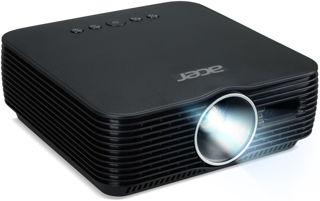 Slika Acer projektor B250i LED,1080p