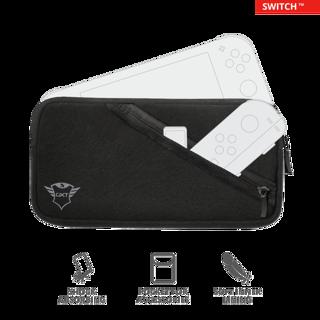 Slika GXT 1240 Tador Soft Case with