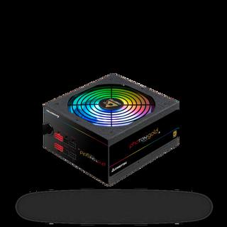 Slika Chieftec PSU 650W GDP-650C-RGB