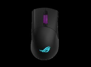 Slika ROG Keris WiFi BT Mouse