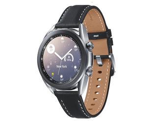 Slika Samsung pametni sat Galaxy Watch3 SM-R850NZSAEUF