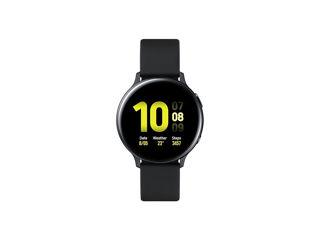 Slika Samsung Galaxy Watch Active2 SM-R820, SM-R820NZKASEE