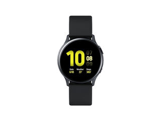 Slika Samsung Galaxy Watch Active2 SM-R830, SM-R830NZKASEE