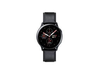 Slika Samsung Galaxy Watch Active2, SM-R830NSKASEE