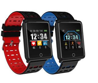 Slika MeanIT smartwatch M7