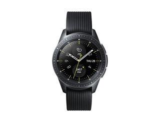 Slika Samsung Galaxy Watch 42mm BT SM-R810NZKASEE