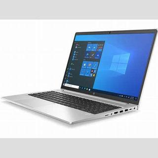 Slika HP PB450G8 i5-1135G7 15 8GB/51