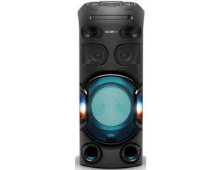 Slika Sony HiFi sistem MHC-V42D