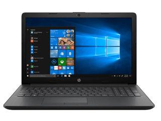 Slika Laptop HP 255 G7 150A8EA