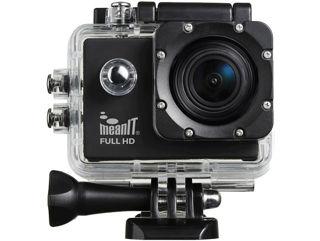 Slika Akcijska kamera MeanIT K1 FullHD