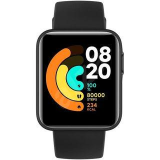 Slika Xiaomi Mi Watch Lite - Black