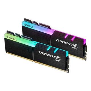 Slika G.Skill 16GB DDR4 3200MHz(2x8)