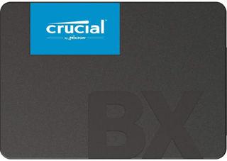 "Slika Crucial SSD 1TB BX500 2.5"""