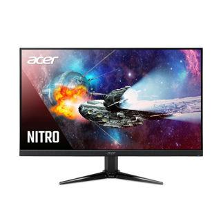"Slika Acer 23,8"" monitor QG241YBII"