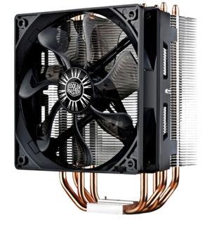 Slika CM CPU Cooler Hyper 212+ EVO