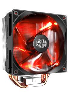 Slika Cooler Master Hyper 212 LED