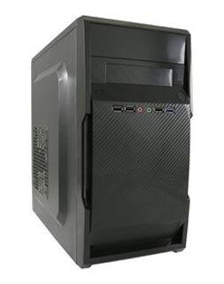 Slika LC-Power Case 2009MB-Micro ATX