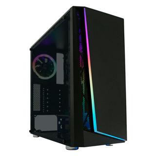 Slika LC-Power Case Gaming 710B