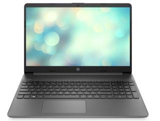 Slika Laptop HP 15s-eq1081nm 350D2EA
