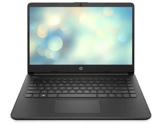 Slika Laptop HP 14s-fq0015nm 2D2U1EA