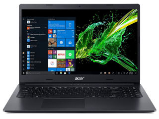 Slika Laptop Acer Aspire 3 A315-22-48A6 uski okvir