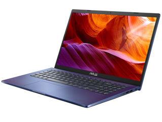 Slika Laptop Asus X509JA-BR770T sa Windows 10 Home (moguće ugraditi m.2 ssd)