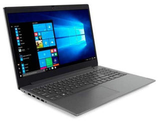Slika Laptop Lenovo IdeaPad V15 ADA 82C7008FSC
